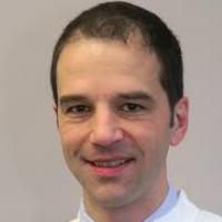 Michael Przemeck