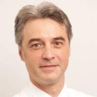 Konstantinos Zarras