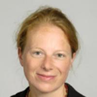 كريستين ماكوفسكي