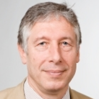 Томас Мейтингер