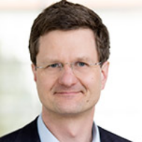 Rainer Koenig