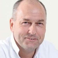 Томас Рейнхард