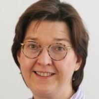 Leena Bruckner-Tuderman