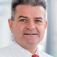Jochen Seufert