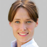 Katharina Domschke