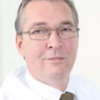 Eberhard Schulz