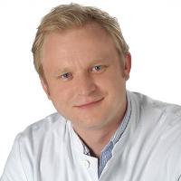 Fabian Bamberg
