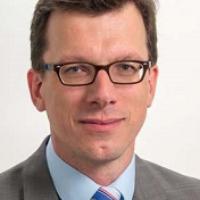 Philipp Tobias Meyer