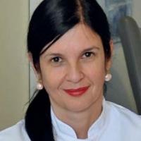 Анка-Лигия Гросу