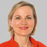 Annette Hasenburg