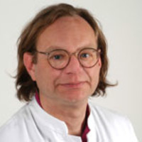 Christoph Kampmann