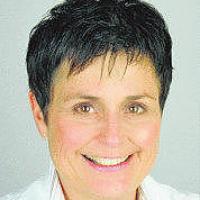 Dorothee Kieninger-Baum