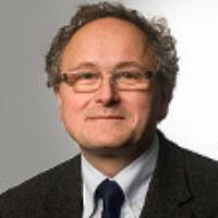 Rolf Beetz