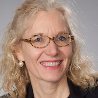 Julia Hennermann