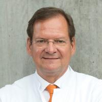 Thomas Münzel