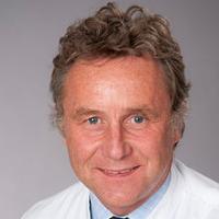 Stephan Grabbe