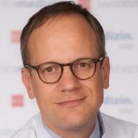Florian Ringel