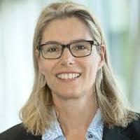 Frauke Zipp