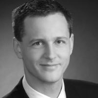 Marc Brockmann
