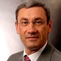 Пол Мария Ромменс