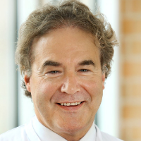 Holger Mellerowicz