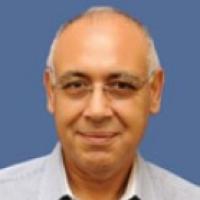 Subhi Abu Abeid