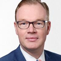 Andreas Dacho