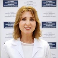 Emine Derviş