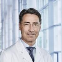 Wolfgang Rottbauer