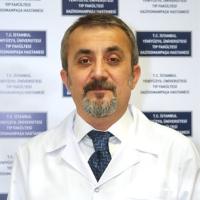 Mustafa Okumuş