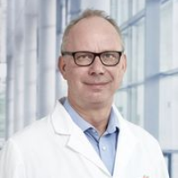 Holger Cario