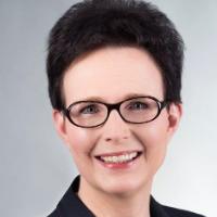 Ulrike Ernemann