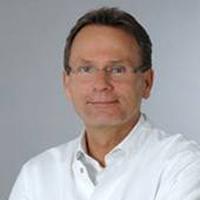 أندرياس أيزينشينك