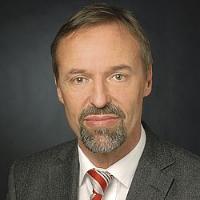 Joachim Kühr