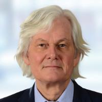 Hans-Joachim Schulze
