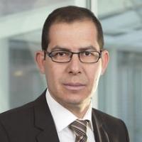 Мохамед Аль-Халед