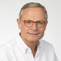Карл-Хайнц Хартвиг