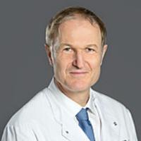 Volkmar Falk