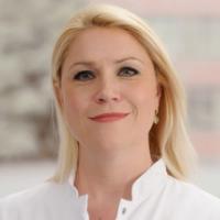 جوليانا كرونسباين