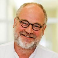 Ekkehard Schleussner