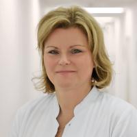 Britt Hofmann