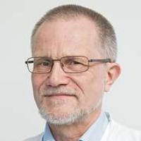 Ральф Грабитц