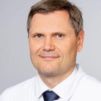 Карл Хайнц-Фрош