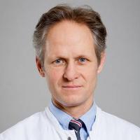 Thomas Walther
