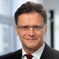 Rudolf Hatz