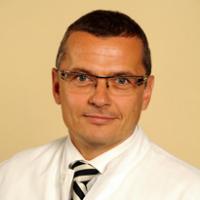 Мартин Хауншильд