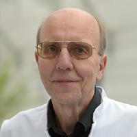 Norbert Suttorp