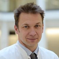 Joachim Spranger