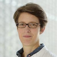 Britta Siegmund