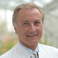 Wolfgang Henrich